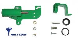 Mul-T-Lock TRX