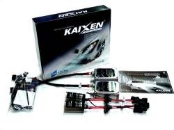 Ксенон Kaixen K2 35W