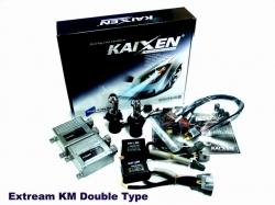 Биксенон Kaixen Extreme 35W