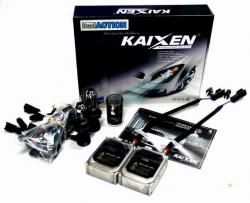 Биксенон Kaixen K2 50W
