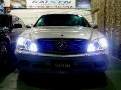 Ксенон Kaixen K2 35W АКЦИЯ -71$ от старой цены