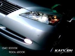 Ксенон Kaixen K2 50W АКЦИЯ -76$ от старой цены