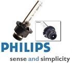 Ксеноновые лампы Philips D2S+ original OEM