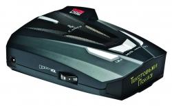 Антирадар Cobra RU 850 + подарок