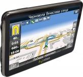 GPS навигатор Niteo 502