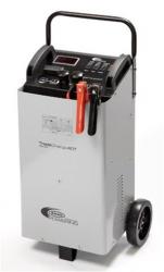 Пуско-зарядное устройство Ring TradeCharge 40T