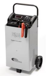 Пуско-зарядное устройство Ring TradeCharge 55T